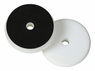 "<b>Lake Country Force White 6.5"" Polishing Pad</b>"