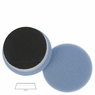 "<b>  Lake Country HDO 3 1/2"" Orbital Blue Foam Cutting Pad  </b>"