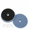"<b> Lake Country HDO 5 1/2"" Orbital Blue Foam Cutting Pad </b>"