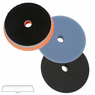 "<b>Lake Country HDO 5 1/2"" Orbital Foam Pad Mix & Match 3 Pack</b>"