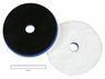 "<b>Lake Country HDO 5 1/2"" Heavy Cutting Fiber Pad</b>"