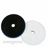 "<b>Lake Country HDO 6 1/2"" Heavy Cutting Fiber Pad</b>"