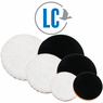 <b>Lake Country One Step Light Cutting Microfiber Pads</b>