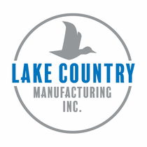 Lake Country Foam, Wool & Microfiber Cutting, Polishing and Finishing Pads