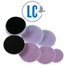 <b>Lake Country Purple Foamed Wool Pads </b>