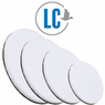 <b>Lake Country Rayon Glass Polishing Pads</b>