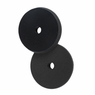 "<b>Lake Country SDO 5 1/2"" Black Finishing Foam Pad</b>"