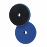 "<b>Lake Country SDO 5 1/2"" Blue Heavy Polishing Foam Pad</b>"