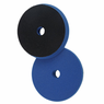"<b>Lake Country SDO 6 1/2""Blue Heavy Polishing Foam Pad</b>"