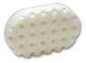 <b>Lake Country White CCS Euro Foam Polish & Glaze Applicator</b>