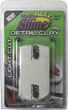 <b>Magna Shine 200 Gram Light Cut Clay Bar</b>