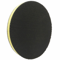 "<b>Hi-Tech Magna Shine 6"" DA Clay Pad - Pack of 6</b>"