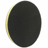 "<b>Hi-Tech Magna Shine 6"" DA Paint Correction Clay Alternative Pad</b>"