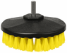 <b>SM Arnold Medium Duty Speedy Drill Cleaning Brush  </b>