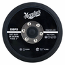 "<b>Meguiars 5"" DA Backing Plate</b>"