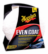 Meguiar's Even Coat Applicator 2 Pack