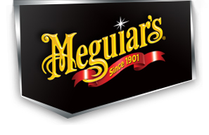 Meguiar's Polishing Pads