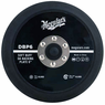 "<b>Meguiars 6"" DA Backing Plate</b>"