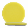 "<B>Meguiars Soft Buff DA 5"" Foam Polishing Pad</B>"