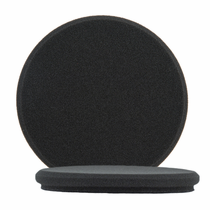 "<B>Meguiars Soft Buff DA 6"" Foam Finishing Pad</B>"