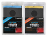 """Nanoskin Towel - """"Clay Towel"""" - 2-Pack Special"""