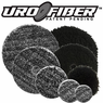 <b>Buff and Shine Uro-Fiber Pads</b>