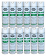 No Smoke Deodorizer by Dakota Products Case of 12