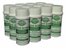 Odor Bomb 12 Pack Special