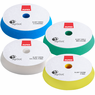 "<b>RUPES BigFoot 7"" Foam Polishing Pad Mix & Match 4 Pack</b>"