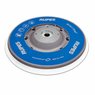 "<b>RUPES BigFoot 5"" Backing Plate</b>"