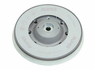 Rupes Bigfoot 21 6 Inch Backing Plate