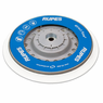 "<b>RUPES BigFoot 6"" Backing Plate</b>"