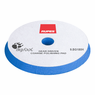 "<b>RUPES BigFoot Blue Coarse 6.5"" Gear Driven Mille Foam Polishing Pad</b>"