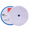 "<b>RUPES BigFoot Coarse Wool 6.75"" Orbital Polishing Pad</b>"