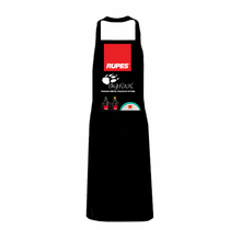 <b>RUPES BigFoot Detailers Apron</b>