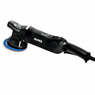 <b>RUPES BigFoot LHR 15 Mark ll  Random Orbital Polisher</b>