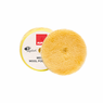 "<b>RUPES BigFoot Medium Wool  3.5"" - 90 MM Orbital Polishing Pad</b>"