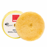 "<b>RUPES BigFoot Medium Wool 5.75"" Orbital Polishing Pad</b>"
