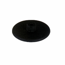 "<b>RUPES BigFoot Nano iBrid 1.25"" Backing Plate</b>"