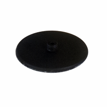 "<b>RUPES BigFoot Nano iBrid 2"" Backing Plate</b>"