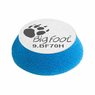 "<b>RUPES BigFoot Nano iBrid Coarse 2"" Foam Polishing Pad </b>"