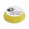 "<b> RUPES BigFoot Nano iBrid Fine 1"" Foam Polishing Pad</b>"