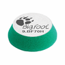 "<b>RUPES BigFoot Nano iBrid Medium 2"" Foam Polishing Pad</b>"