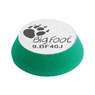 "<b> RUPES BigFoot Nano iBrid Medium 1"" Foam Polishing Pad</b>"