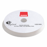 "<b>RUPES BigFoot White Ultra Fine 5.5"" Gear Driven Mille Foam Pad</b>"