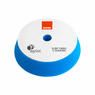 "<b>RUPES BigFoot Blue Coarse 4"" Foam Polishing Pad</b>"