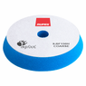 "<b>RUPES BigFoot Blue Coarse 6"" Foam Polishing Pad </b>"