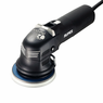 <b>RUPES BigFoot LHR 12E Duetto Random Orbital Polisher</b>