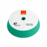 "<b>RUPES Green Medium 4"" Foam Polishing Pad</b>"