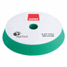 "<b>RUPES BigFoot Green Medium 6"" Foam Polishing Pad </b>"